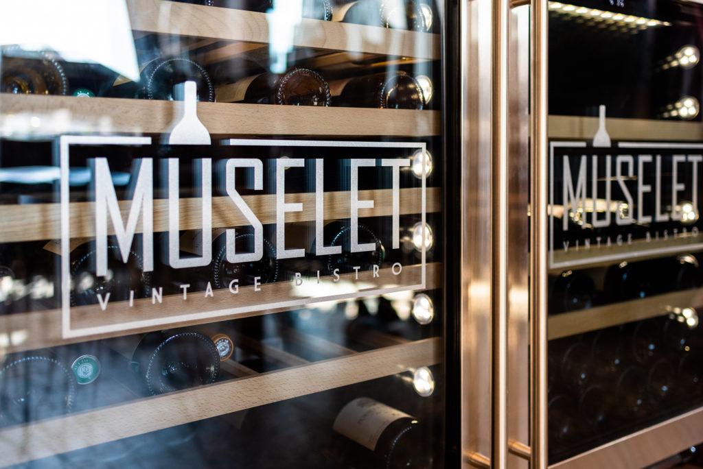 Muselet-8